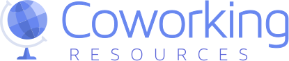 coworking resources